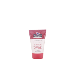 CREAM HANDS SIN PERFUME 50ML