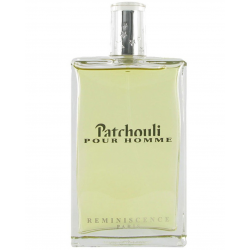 REMINIESCENCE PATCHOULI HOMME 100ML EDT
