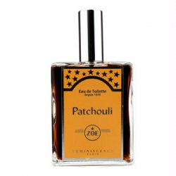 PATCHOULI REMINISCENCE EDT 200ML SPRAY