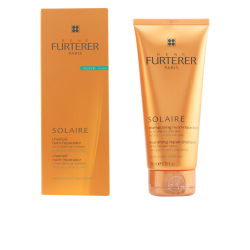 AFTER-SUN VOEDZAAM REPAIR SHAMPOO WITH JOJOBA WAX 200ML