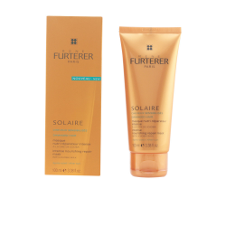 AFTER-SUN INTENSE NATURLICHE MASKEN REPARATURENTION 100ML