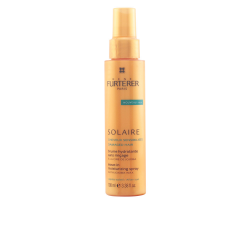 AFTER-SUN LEAVE-IN HIDRATANTE SPRAY 100ML