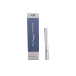 REVITFLUGELH ADVANCED EYEDIEH HAARKUR 3,5ML