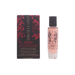 GOLDFLUID ASIAN ELIXIR 25ML