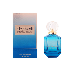 PARADISO AZZURRO EDP SPRAY 75ML