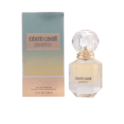 PARADISO EDP SPRAY 30ML