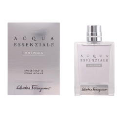 ACQUA ESSENZIALE COLONY EDT SPRAY 100ML