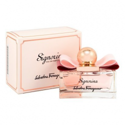 SIGNORINA EDP 30ML