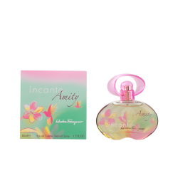 INCANTO AMITY EDT SPRAY 50ML