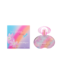 INCANTO SHINE EDT VERSTUIVEN 50ML