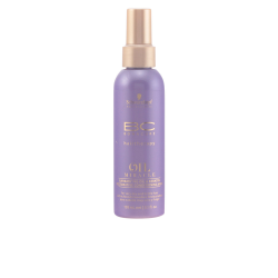BC OLIEN MIRACLE BARBARY FIG OLIEN CONDITIONER IONICO MILK 150ML