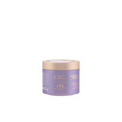 BC OLE MIRACLE BARBARY FIG OLE MASKEN 150ML