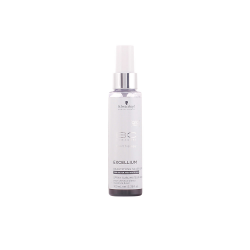 BC EXCELLIUM BEAUTYFING SILVER SPRAY 100ML