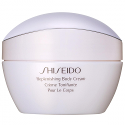 REPLENISHING CREAM BODY 200ML
