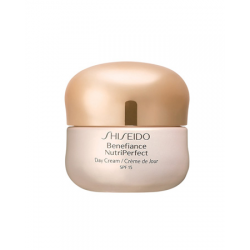 BENEFIANCE NUTRIPERFECT CREME DAY 50ML
