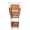 SUPER SOIN SOLAR CARA SPF30 GOLDEN 40ML