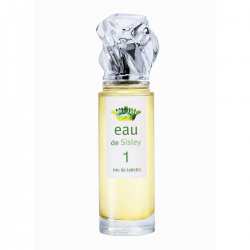 EAU OF 1 EDT 50ML
