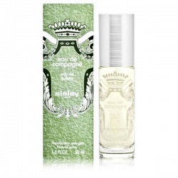 EAU OF CHAMPAGNE EDT 50ML
