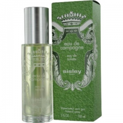 EAU OF CHAMPAGNE EDT 100ML