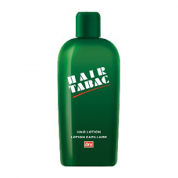 HAIR TABAC LOCION ACEITE 200ML