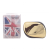 COMPACT STYLER GOLD RUSH 1 UNIDAD
