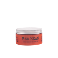 BED HEAD COLOUR GODDESS MIRACLE TREATMENT MASK 200GR