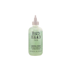 BED HEAD FRIZZ CONTROL & STRAIGHTENER SERUM 250ML