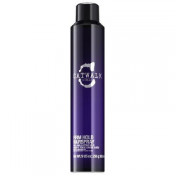 CATWALK FIRM HOLD SPRAY FOR HAIR 300ML