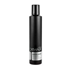 CATWALK SESSION SERIES WORK IT SPRAY FOR HAIR 300ML