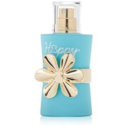 HAPPY MOMENTS EDT VERSTUIVEN 50ML
