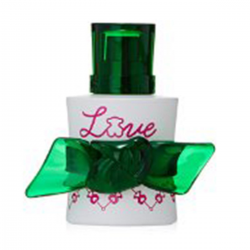 LOVE EDT 30ML