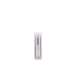CDESIC HD SILVER 5ML