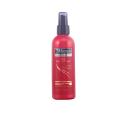LISO KERATIN PROTECTIVE DEL HOT SPRAY 200ML