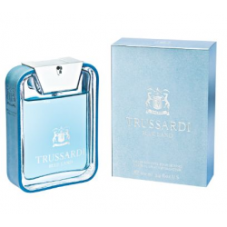BLUE LAND EDT 100ML