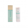 JUST TIME PERFECCION ANTI-AGING COMPLEXION ENHANCER 30ML