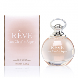 REVE EDP 100ML