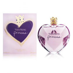 PRINCESS EDT 100ML