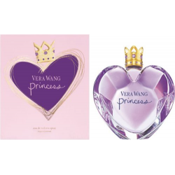 PRINCESS EDT 50ML
