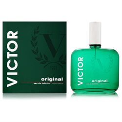 VICTOR AFTERSHAVE 100ML