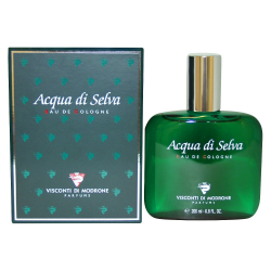 VISCONTI DI MODRONI ACQUA DI SELVA EDC 200ML SPRAY