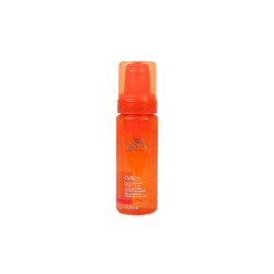 ENRICH BOUNCY ESPUMA 150ML