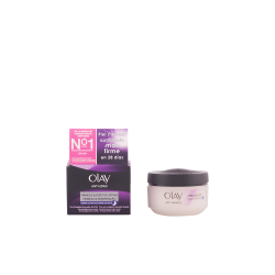 ANTI WRINKLE REAFFIRMANT NUIT 50ML