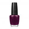 NAIL LACQUER NLF62 IN THE CABLE CAR POOL