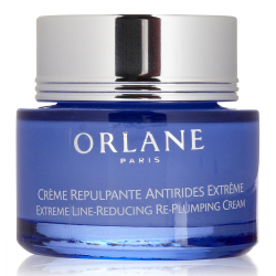 ANTIRIDES EXTREME REDENSIFYING CREAM 50ML