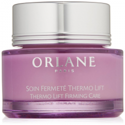 THERMO LIFT CREME 50ML