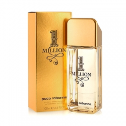 1 MILLION AFTER SHAVE 100ML