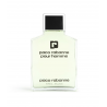 HOMME AFTERSHAVE 100ML