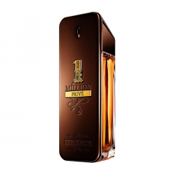 1 MILLION PRIVE MEN EDP 100ML