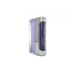 ULTRAVIOLET MAN EDT 50ML