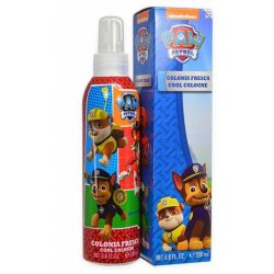 PATRULLA CANINA COLONY FRESCA 200ML